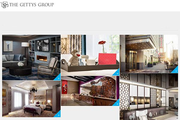 The Gettys Group ends 2017 on a strong note, eyes positive outlook for 2018, its 30th year